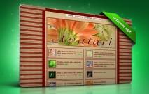 http://www.arterego.rs/wp-content/uploads/2012/08/Avatari-213x135.jpg