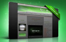 http://www.arterego.rs/wp-content/uploads/2012/08/NetOnTV-213x135.jpg