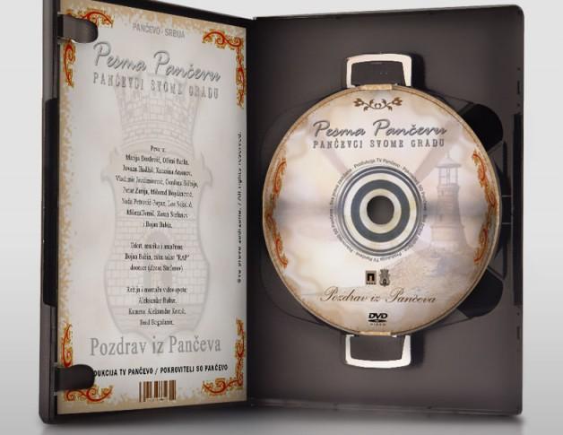 PP DVD Case 2