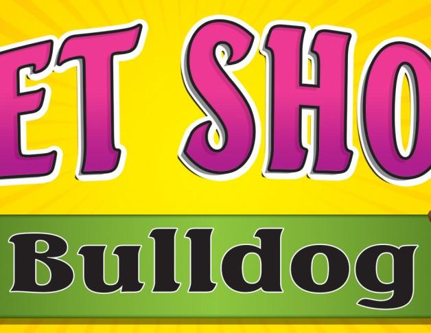 PetShop Bulldog - IZNAD VRATA - JPG umanjeni prikaz