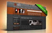 http://www.arterego.rs/wp-content/uploads/2012/08/Zeppelin-213x135.jpg