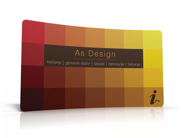 asdesign2