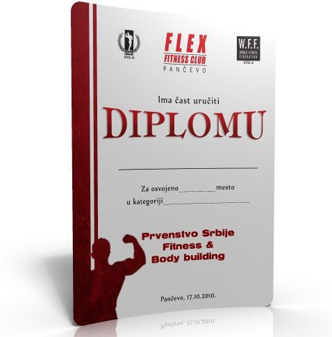 flexdiploma1