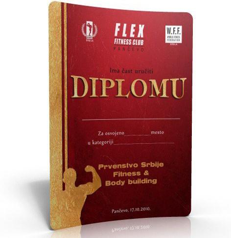 flexdiploma2