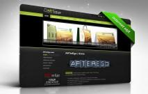 http://www.arterego.rs/wp-content/uploads/2012/09/ARTerEgo-213x135.jpg