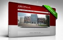 http://www.arterego.rs/wp-content/uploads/2012/09/Adecom-Group-213x135.jpg