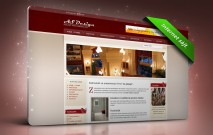 http://www.arterego.rs/wp-content/uploads/2012/09/AsDesign-213x135.jpg