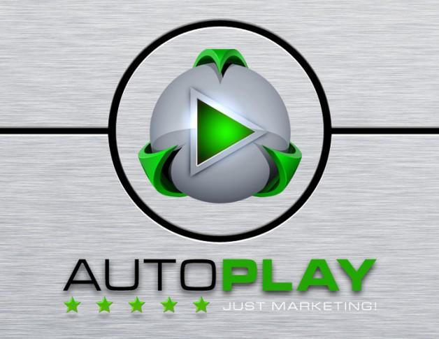 Autoplay vizitka (2)