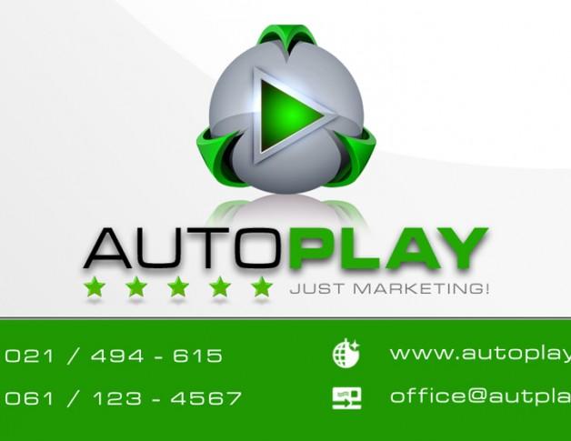 Autoplay vizitka (3)