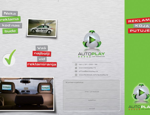 Autoply brosura (1)