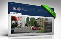http://www.arterego.rs/wp-content/uploads/2012/09/MZ-Tesla-213x135.jpg