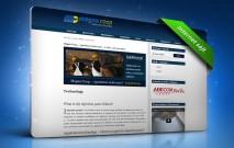 http://www.arterego.rs/wp-content/uploads/2012/09/MagnaCoop-213x135.jpg