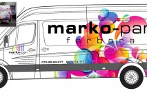 Marko-Pan Crafter resenje 1