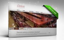 http://www.arterego.rs/wp-content/uploads/2012/09/Namestaj-Pavkovic-213x135.jpg