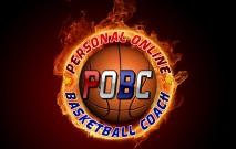 POBC Logo 0