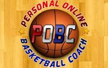 POBC Logo 2