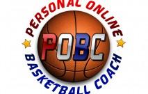 POBC Logo 3
