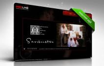 http://www.arterego.rs/wp-content/uploads/2012/09/RedLine-213x135.jpg
