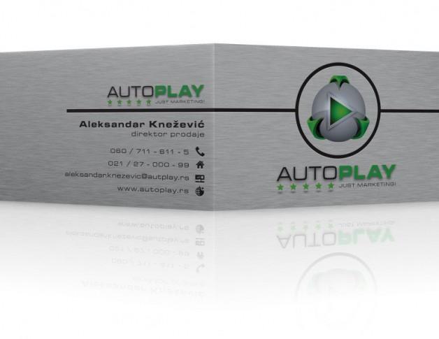 autoplay 1