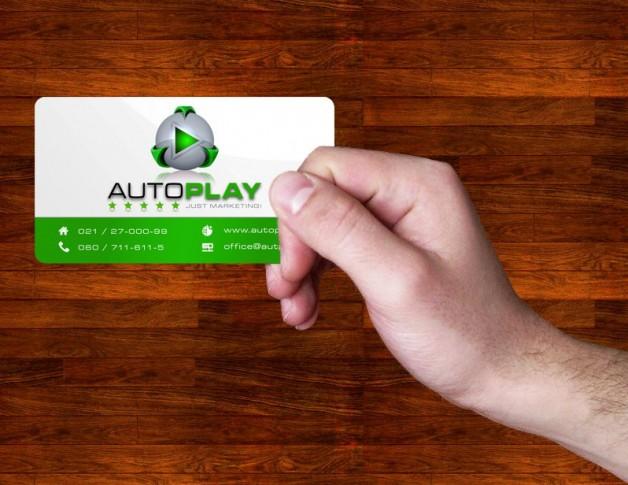 autoplay 3