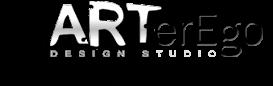 ARTerEgo