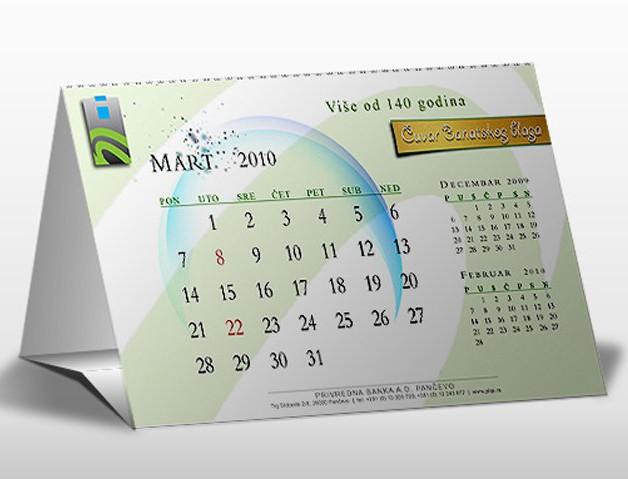 pbp-kalendarstoni3d-1