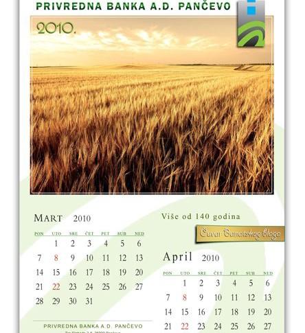 pbp-kalendarzidni1