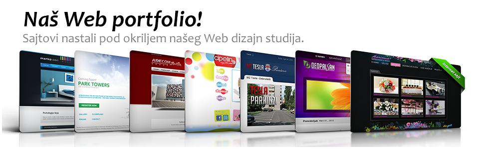 http://www.arterego.rs/wp-content/uploads/2012/09/web-portfolio.jpg