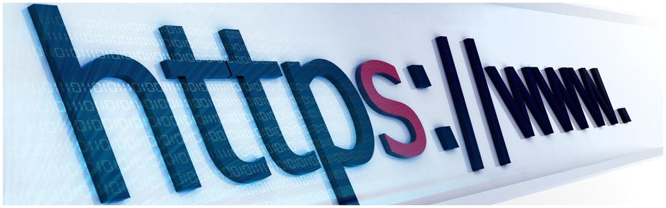 http://www.arterego.rs/wp-content/uploads/2012/09/www.jpg