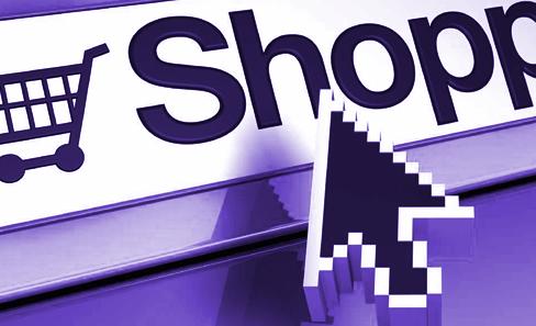 e_commerce_purple