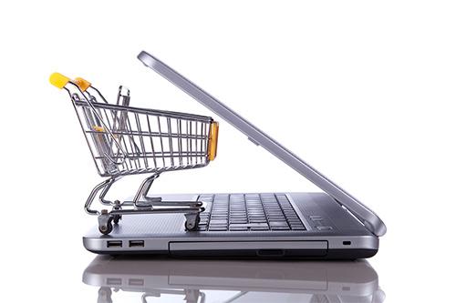 using-e-commerce