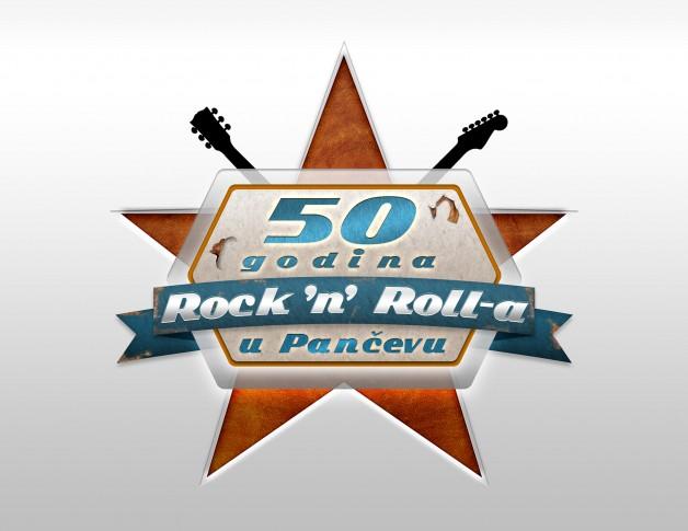 50 godina RnR