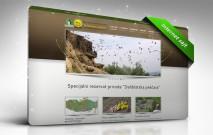 http://www.arterego.rs/wp-content/uploads/2013/04/Deliblatska-pescara-213x135.jpg