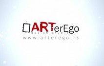 ARTerEgo short promo video