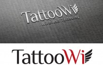 http://www.arterego.rs/wp-content/uploads/2015/12/tattoowi-213x135.jpg