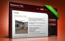 https://www.arterego.rs/wp-content/uploads/2012/09/Restoran-Cile-213x135.jpg