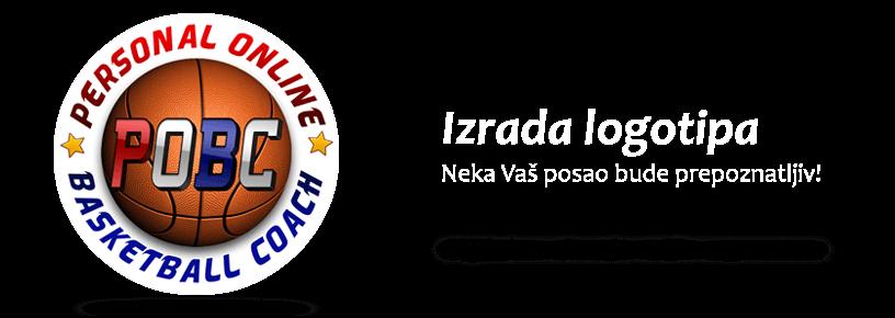 https://www.arterego.rs/wp-content/uploads/2012/09/logo02.png