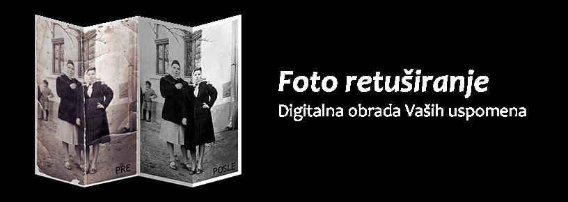 https://www.arterego.rs/wp-content/uploads/2012/09/slide-1.png