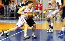 Basketball Player Highlights
